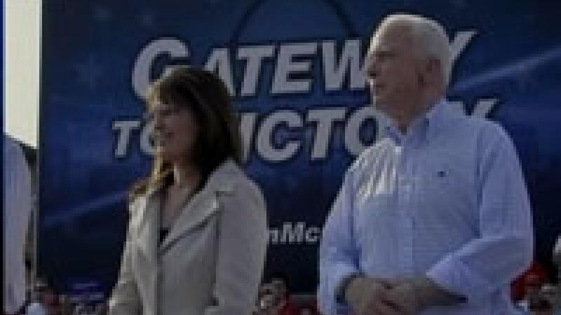 Scandal la Conventia Partidului Republican