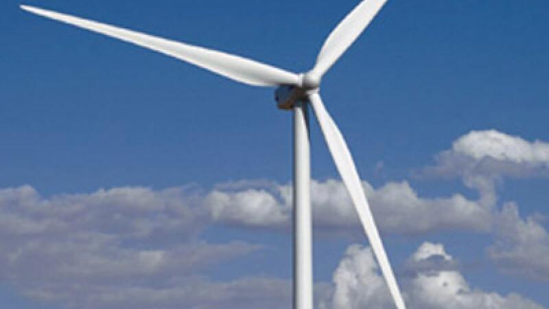 Vom avea cel mai mare parc eolian din Europa! Sa bata vantul!