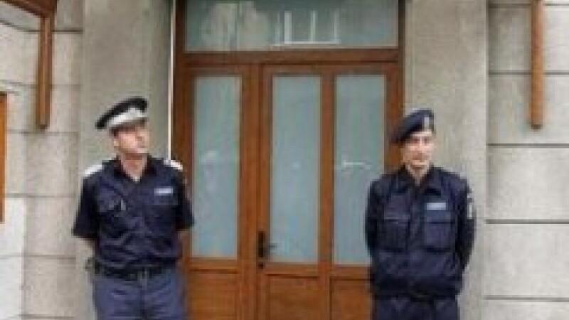 DNA: Zsolt Nagy pus din nou sub acuzare