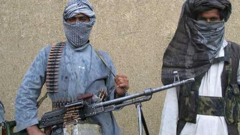 Reportaj despre talibani, motiv de controverse in Franta