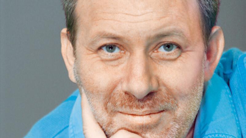Florin Busuioc