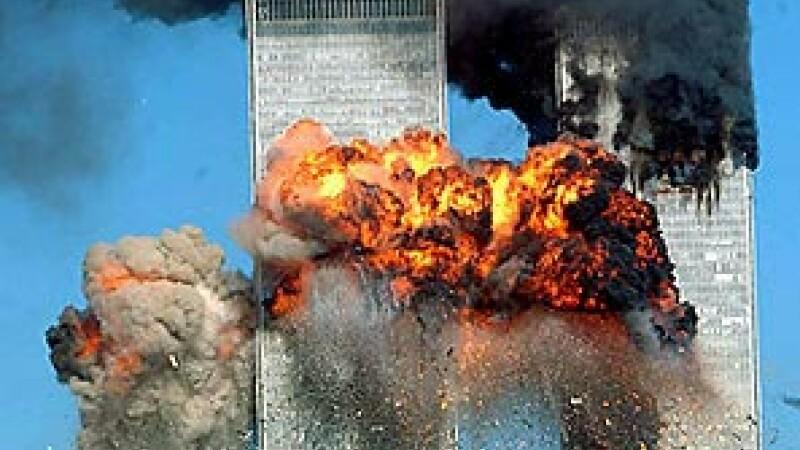 Lumea dupa 11 septembrie: Presa internationala despre atentate