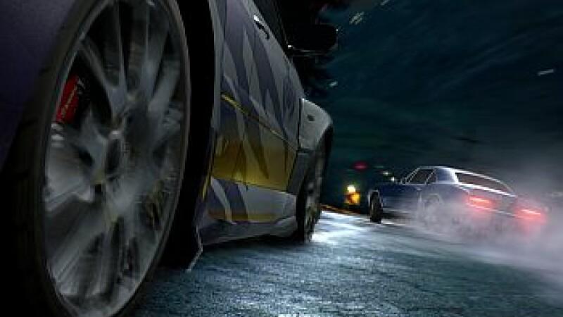 Pedeapsa mai mica pentru alba-neagra sau cursele auto!