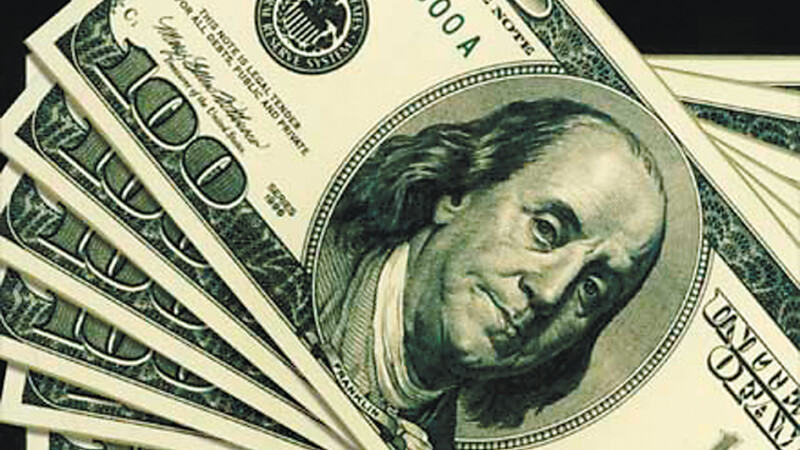 Furtuna pe piata financiara internationala: Lehman Brothers, in faliment