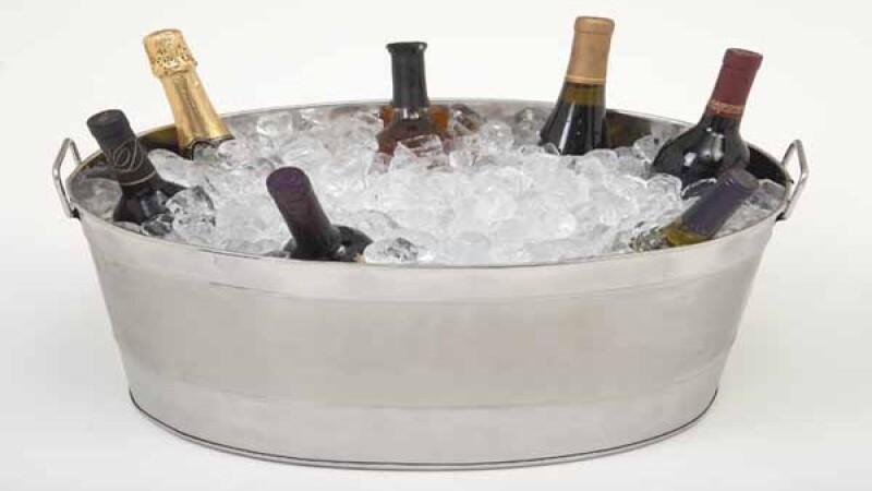 Secretul longevitatii: o viata fara alcool