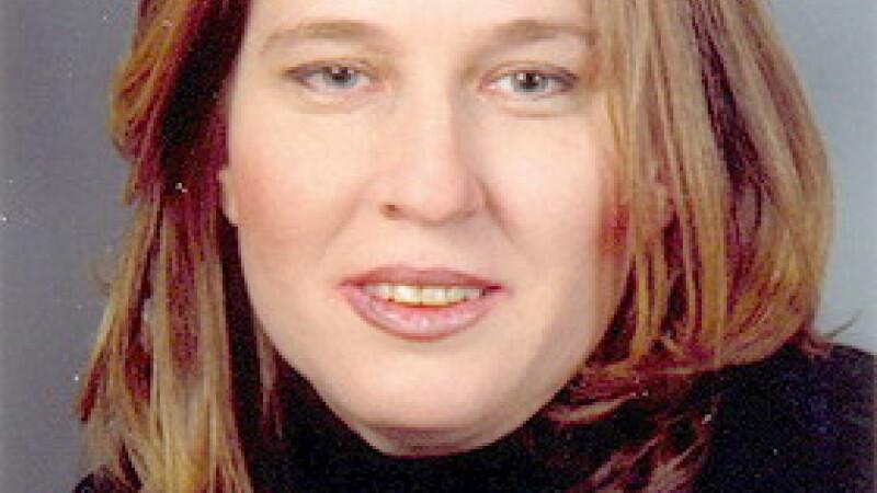 Tzipi Livni, femeia care a depasit barierele culturale