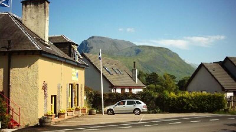 Hostel-urile sunt preferatele turistilor, in Europa