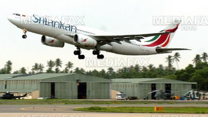 British Airways si-a suspendat toate cursele aeriene cu destinatia Pakistan
