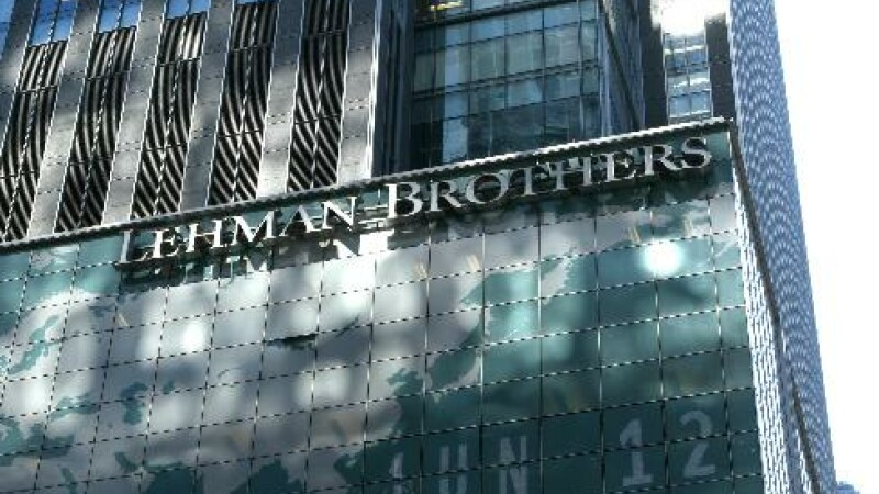 Fostul sef al Lehman Brothers isi vinde tablourile