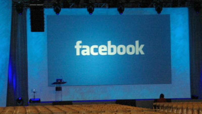 Facebook-ul,