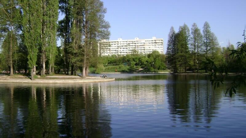 parc Titan