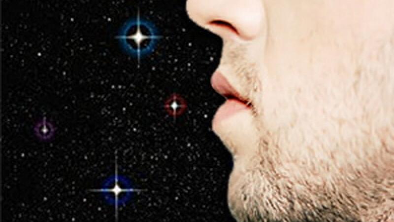 Mirosul cosmosului