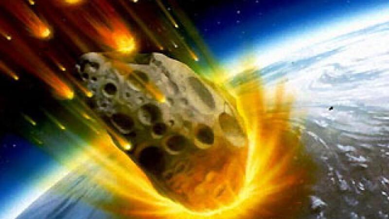 Viata pe Terra vine din spatiu. Dovada ca oamenii ar putea avea origini extraterestre
