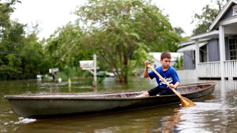 Furtuna Louisiana