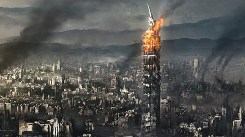 Apocalipsa - 23