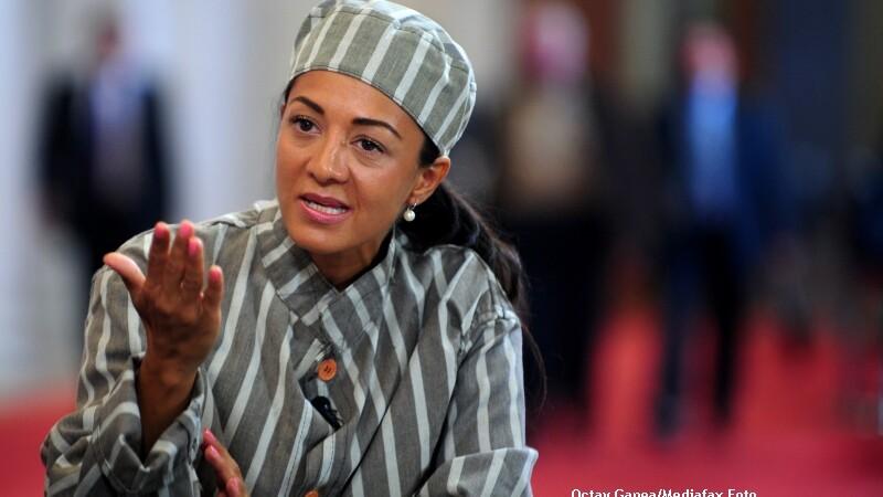 Cinci deputati, reclamati de ANI la Parchet, dupa ce si-au angajat rudele la birourile parlamentare