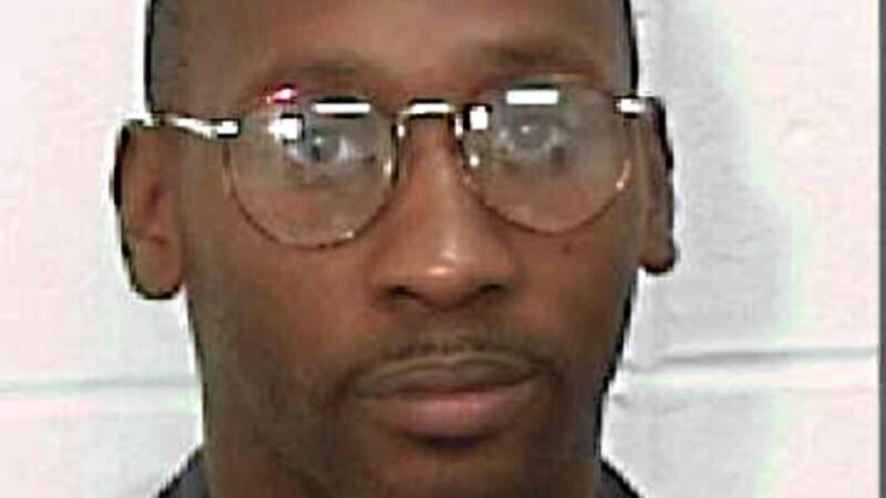 Ultimele cuvinte ale barbatului executat azi-noapte, dupa ce a scapat de TREI ori de injectia letala