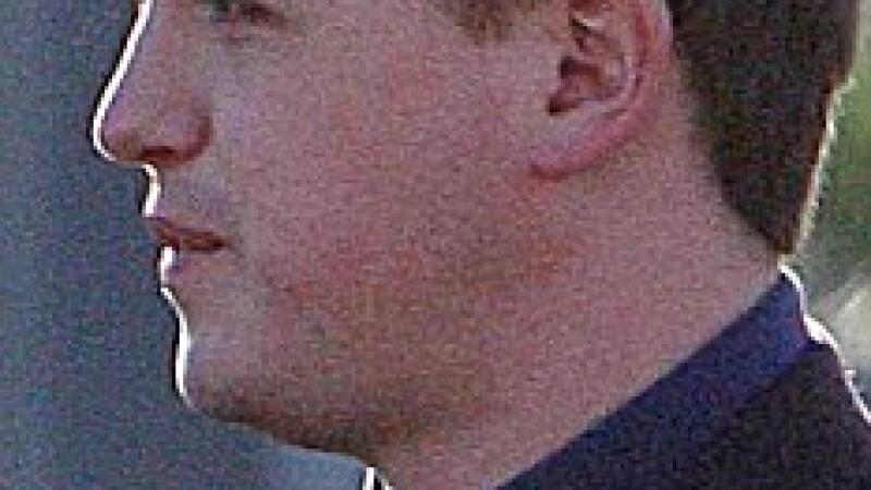 Jason Dicken