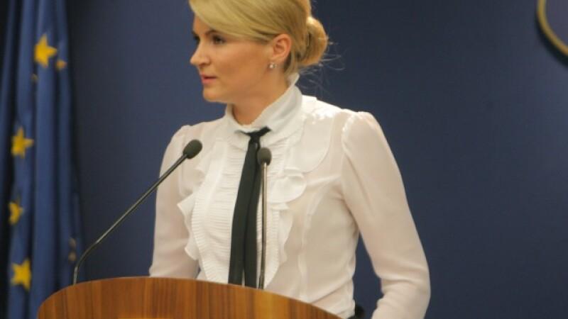 Andreea Paul-Vass