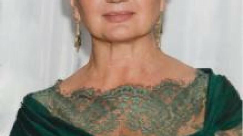 Ziua Mariei Basescu - 1