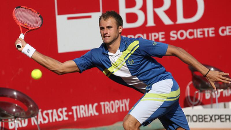 "Marius Copil: ""Clujenii iubesc sportul, vor veni in numar mare"""