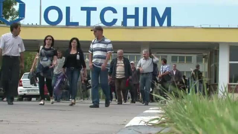Oltchim