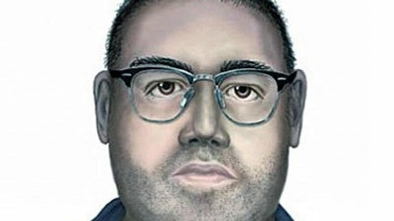 complice atentat Burgas