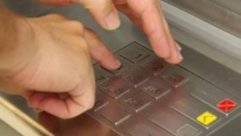 Ce PIN sa nu-ti pui la carduri sau telefon. Topul celor mai frecvente si usor de spart coduri