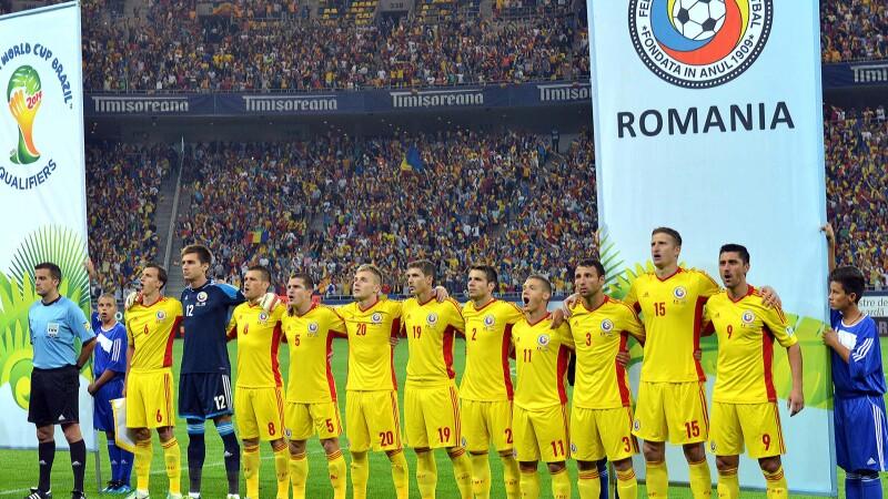 ROMANIA- UNGARIA