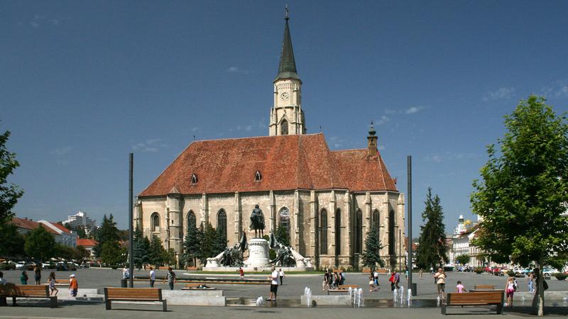 Transilvania Fest incepe la sfarsitul saptamanii. Produsele traditionale vor fi la loc de cinste