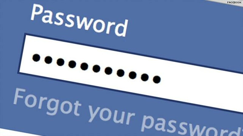 Elevii din SUA ar putea fi obligati prin lege sa-si dezvaluie parola de Facebook. Masura i-a revoltat pana si pe parinti
