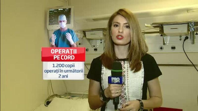 operatii Marie curie