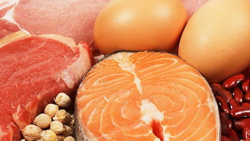 Pericolele ascunse ale dietei Dukan. Bolile grave pe care le risti dupa alimentatia hiperproteica