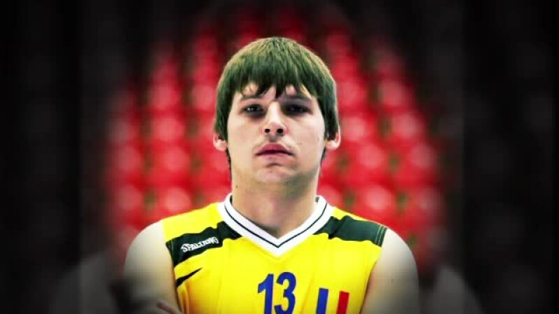 Andrei Lefter