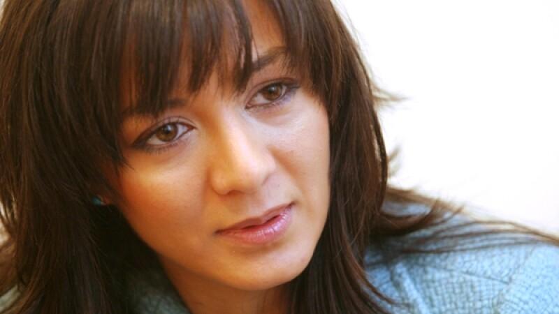 Oana Niculescu Mizil, trimisa in judecata pentru conflict de interese