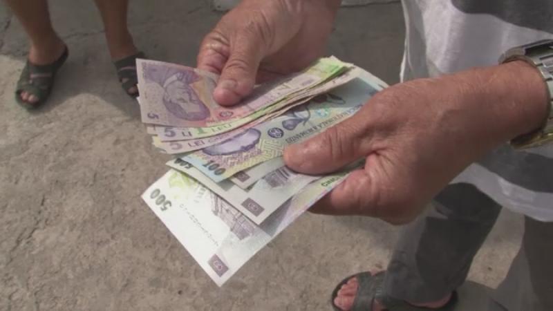 Trei tineri din Suceava au furat de Craciun 250.000 de lei dintr-o locuinta. Unde au ascuns o parte din bani