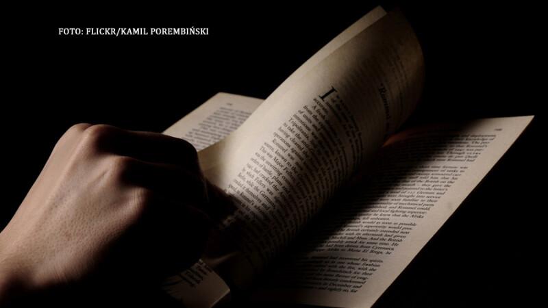 Cartea pe care nimeni nu are voie sa o citeasca pana in 2114. Unde este pastrat manuscrisul