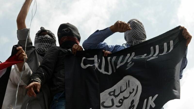 Statul Islamic revendica atacul asupra Charlie Hebdo. Teroristii sustin ca vor comite atacuri in Marea Britanie si SUA