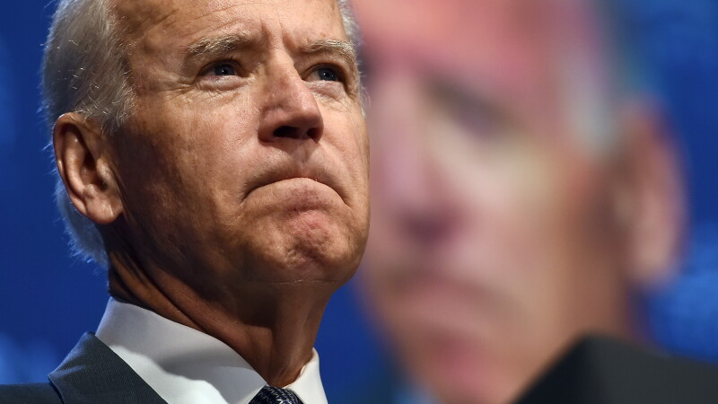 Joe Biden ameninta Moscova ca pretul pe care-l are de platit