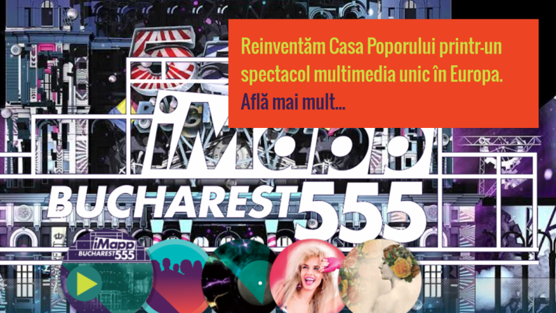 bucuresti 555