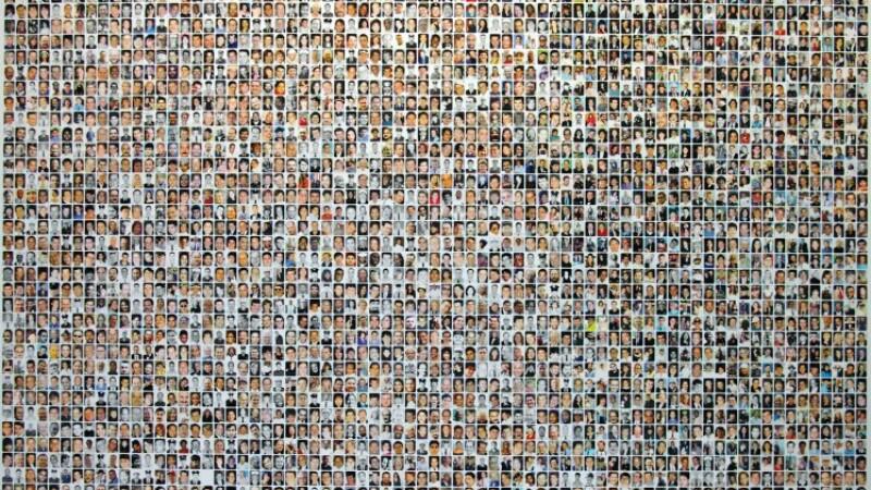 victime 9/11