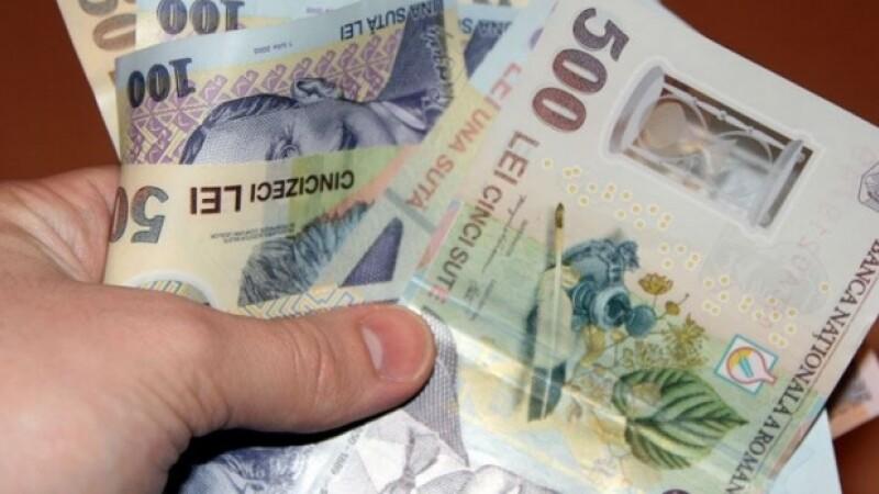 bani plic