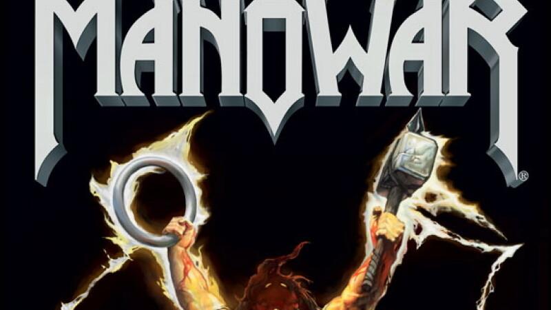 Manowar - STIRI