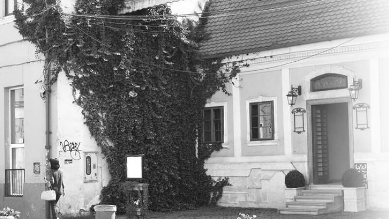 Premii inedite, locatii multiple si juriu international la Bienala de Arhitectura Transilvania din Cluj-Napoca