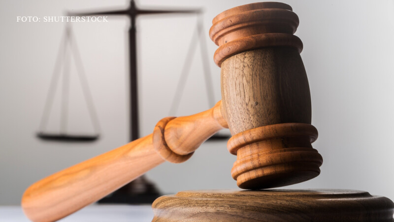 Noile coduri penale, criticate de expertii CSM. Instantele ce ar trebui desfiintate, fiindca \