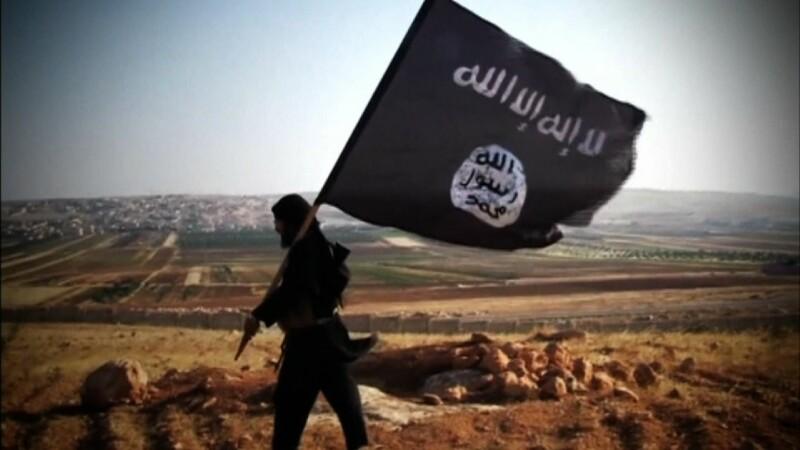 Statul Islamic isi creste influenta in Afganistan. Cine sunt noii adepti ai gruparii teroriste