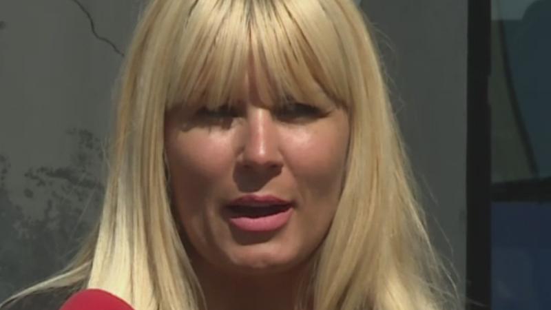 Avocat: Elena Udrea şi Alina Bica au declarat recurs la decizia de arestare pentru 2 luni