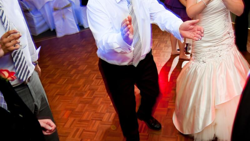 Un barbat a murit la o nunta din Prahova. Ce s-a intamplat in timpul petrecerii