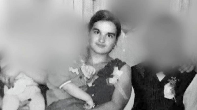 Gestul inexplicabil comis de o tanara de 20 de ani, din Vaslui, mama a doi copii.