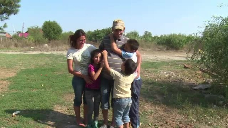ajutor familie